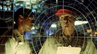 Najlepsze filmy o łodziach podwodnych