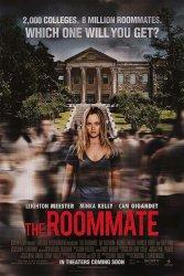 roommate111610.jpg