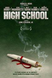 high_school_xlg.jpg