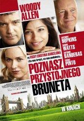 Plakat_B1_Brunet_RGB.jpg