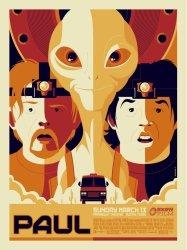 paul-movie-poster-mondo-tom-whalen-01.jpg