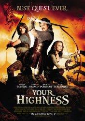 hr_Your_Highness_17.jpg