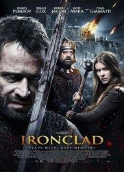 Ironclad-2011-Movie-Poster.jpg
