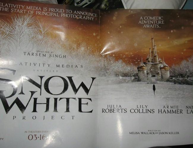 hr_Snow_White_Tarsem_4.jpg