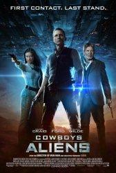 cowboys-aliens-intl.jpg
