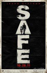 safe-20110812050647139.jpg