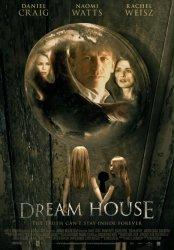 dreamhouse090611.jpg