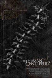 the-human-centipede-2-poster-full-size.jpg