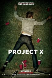 project-x-poster.jpg