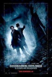 sherlock-holmes-2-movie-poster-final.jpg