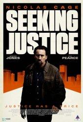 seeking-justice-poster.jpg