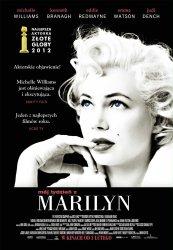 Moj tydzien z Marilyn - plakat.jpg