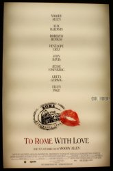 to-rome-with-love-poster-use.jpg