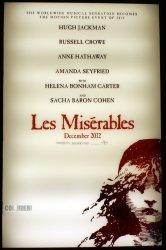 Les-miserables-movie-poster.jpg
