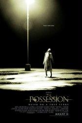 ThePossession.jpg