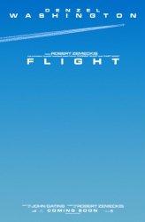 flight-movie-poster.jpg