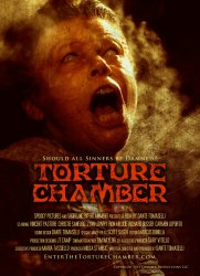 Torture_Camber_Poster1_61412.jpg