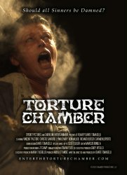 Torture_Camber_Poster2_61412.jpg