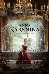 anna-karenina-movie-poster1.jpg