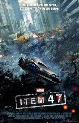 item-47-poster.jpg