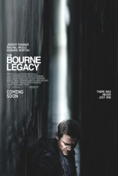 The-Bourne-Legacy-newposter1.jpg