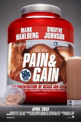 pain-and-gain-teaser-poster.jpg