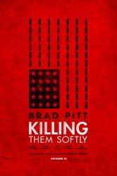 killing-them-softly-movie-poster.jpg