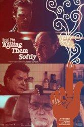 killing-them-softly-poster4.jpg