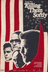 killing-them-softly-poster-flag.jpg