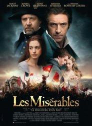 hr_Les_Miserables_16.jpg
