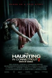 the-haunting-in-conneticut-2-poster-resize.jpg