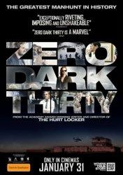 zero-dark-thirty-australian-poster.jpg