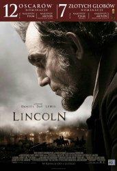Lincoln_plakat.jpg