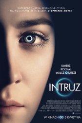 Intruz_teaser_poster.jpg