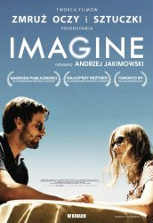 Plakat_B1_Imagine.jpg