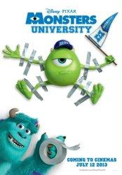 monsters_university_ver12.jpg
