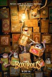 the-boxtrolls-poster.jpg
