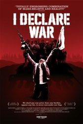 i-declare-war-poster-550x811.jpg