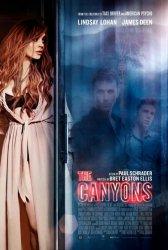 hr_The_Canyons_3.jpg