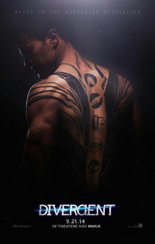 hr_Divergent_24.jpg