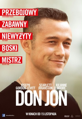 Don Jon.jpg