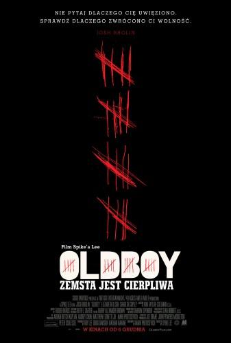 OLDBOY_poster.jpg