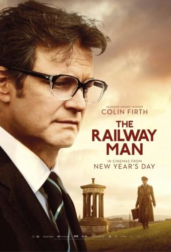 railwayman001.jpg