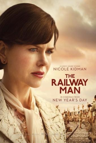 railwayman002.jpg