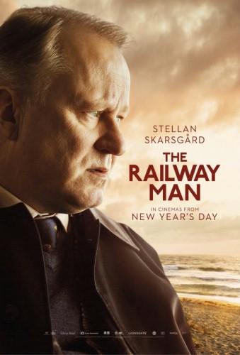 railwayman003.jpg