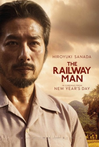 railwayman004.jpg