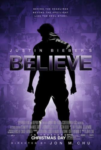 believe-poster.jpg