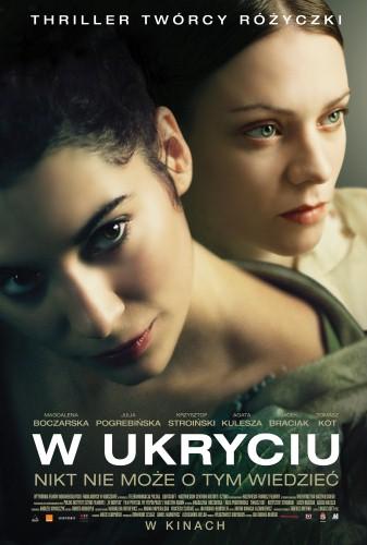 W Ukryciu_poster.jpg