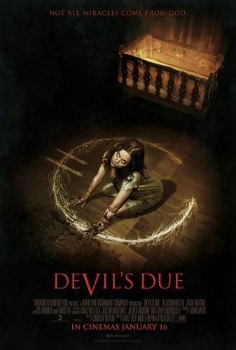 hr_Devils_Due_7.jpg