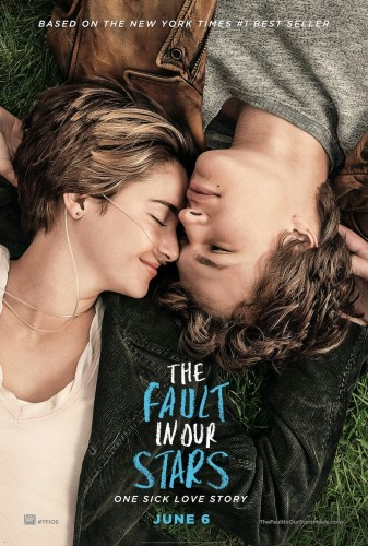 the-fault-in-our-stars-poster.jpg